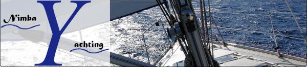 Nimba-Yachting